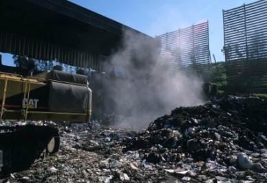 SOS RIFIUTI/ Realacci: Riano e Corcolle? Il problema è che Roma è in ritardo su tutto