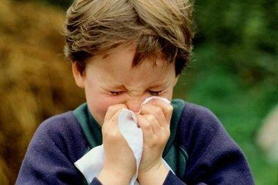 influenzabambini_R400.jpg