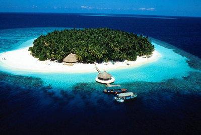 maldive_R400.jpg