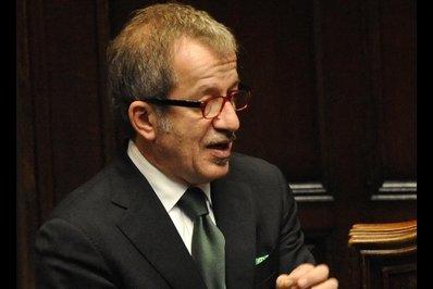 RISULTATI BALLOTTAGGI/ Il commento della Lega: le reazioni di Maroni, Salvini e Fontana