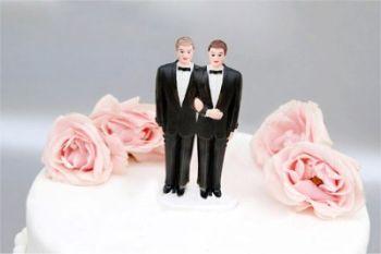 matrimonio-homosexual_R400.jpg