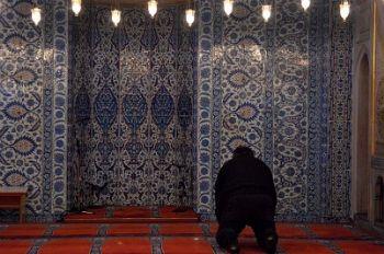 moschea_preghieraR400.jpg