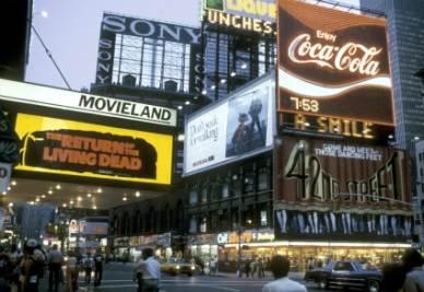 EIRE/ 3. Benini (architetto): la vocazione di Milano? Diventare una piccola New York...