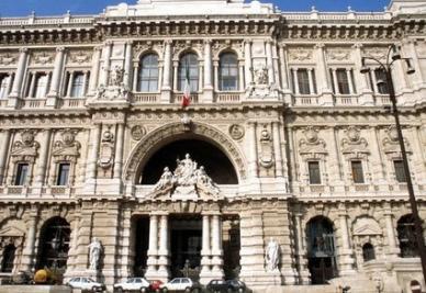 Allarme bomba due telefonate segnalano esplosivo nel - Allarme bomba porta di roma ...