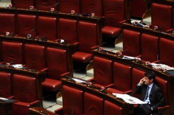 IMPRESE/ Micucci (Running): L'Italia è un Paese incapace di fare lobbying