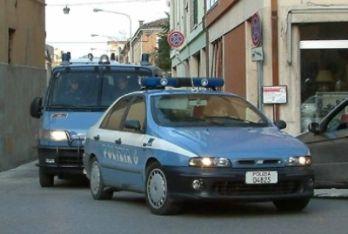 poliziaoperazione_R400.jpg