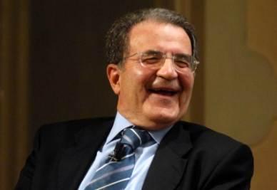 Romano Prodi (Foto: IMAGOECONOMICA)