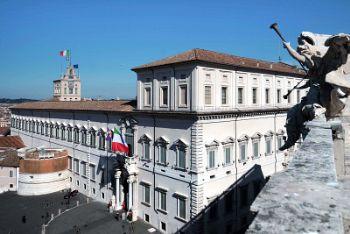 150 ANNI/ Giuliano Amato: la crisi educativa mette a rischio il paese