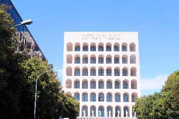 Stati generali il programma completo degli incontri al - Architetto palazzo congressi roma ...