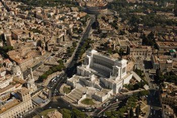 Editoriali - Roma