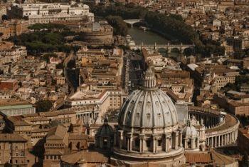 EDITORIALE/ Roma, dare voce a una città