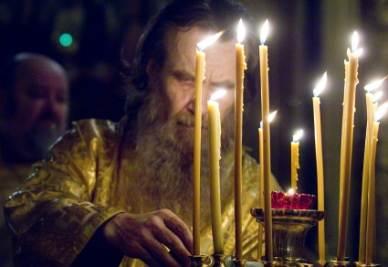 DOSTOEVSKIJ/ Zagrebelsky: vi spiego il patto tra Cristo e il Grande inquisitore