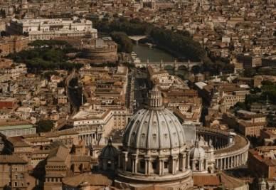 WOJTYLA/ Cosa resta dopo la beatificazione di Giovanni Paolo II?