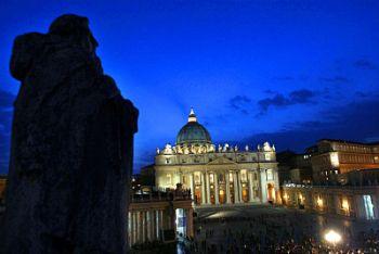 150 ANNI/ Perché l'identità italiana è una questione ancora aperta?