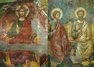 CHIESE DI ROMA/ Santa Cecilia in Trastevere, tra riti antichi e tesori nascosti
