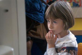 ESAMI DI STATO 2011/ Maturità, liceo socio-psico-pedagogico: traccia di pedagogia, la soluzione alla traccia ufficiale