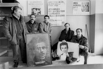 POLEMICHE/ 2. La mostra sul Pci, una storia viva che fa arrossire Bersani&Co.