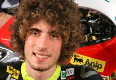 NONCICLOPEDIA/ Non satira ma cinismo quelle battute sull'incidente di Simoncelli