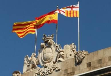 ESAMI DI STATO 2011/ Maturità, seconda prova, liceo linguistico, tema di Spagnolo (testo letterario), le soluzioni alle tracce ufficiali