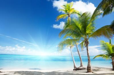 Le 10 isole per ogni tipo di viaggiatore (Fotolia)