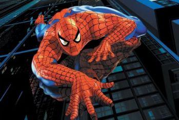 spiderman_R400.jpg