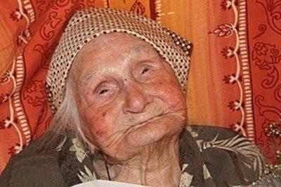 Suor Blanchard, è morta a 114 anni la persona più anziana del mondo