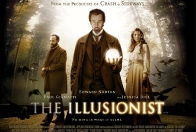 theillusionist_R400.jpg