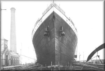 titanic_R400.jpg
