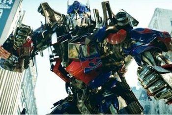 transformers_R400.jpg