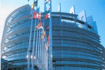 unione-europea_R400.jpg