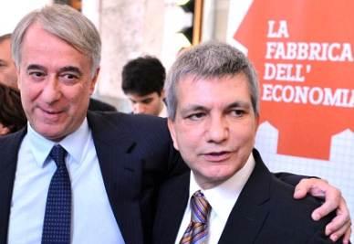 RISULTATI BALLOTTAGGIO MILANO/ Video: Nichi Vendola parla in piazza Duomo: prossima obiettivo Palazzo Chigi