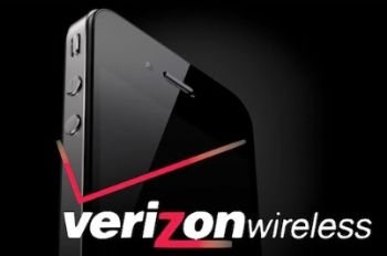verizon-iphone-4_R400.jpg