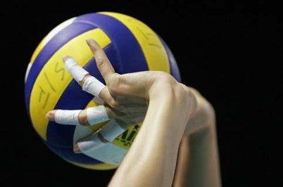 volley_R400.jpg