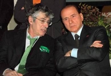 SCENARIO/ Sansonetti: senza il parafulmine di Berlusconi i Pm stanno dilagando