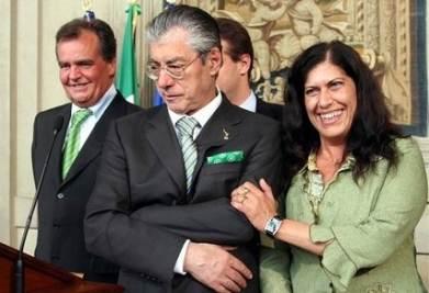 SCENARIO/ Franchi: la crisi della Lega allunga la vita a Monti