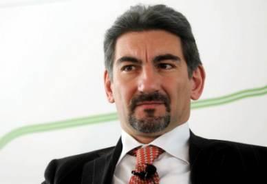 Raffaele Cattaneo (Infophoto)
