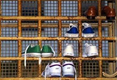 J'ACCUSE/ Manconi: la carcerazione preventiva, una vendetta illegale dei pm