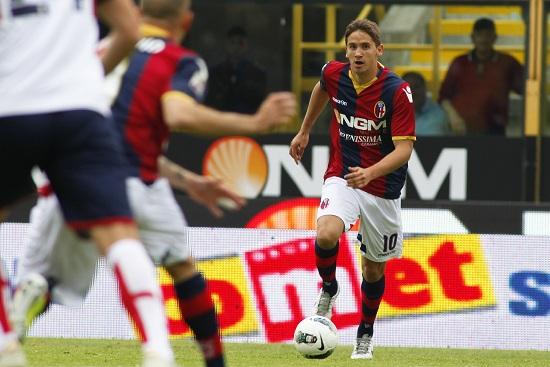 Ramirez (infophoto)