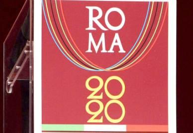 ROMA 2020/ Olimpiadi a costo zero: le conclusioni della Commissione sulla compatibilità economica (scheda)