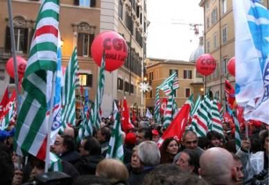 PENSIONI/ Esodati e ricongiunzioni. Rimoldi (Fnp-Cisl): vi spiego perché saremo in piazza il 13 aprile