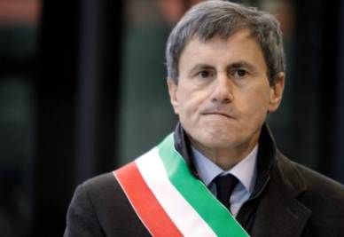 OLIMPIADI 2020/ Roscioli (Federalberghi): capisco Monti, ma tra 8 anni...