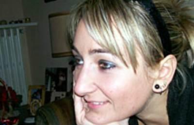 Anna Lisa Russo