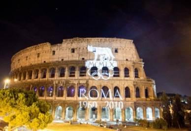 ROMA 2020/ L'uomo del Monti ha detto no: Twitter si schiera col premier