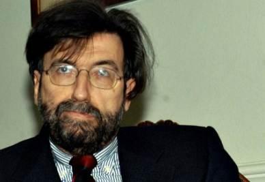 Ernesto Galli della Loggia (InfoPhoto)