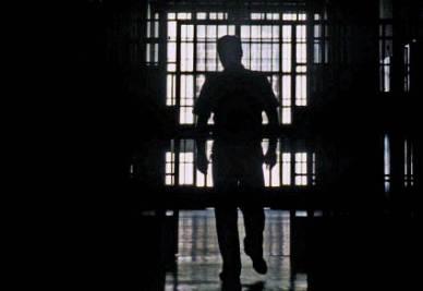 IL CASO/ 1. Il magistrato: l'ansia di scoop di certi giudici ci vuole tutti colpevoli
