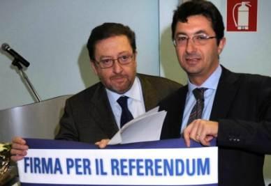 AREA C/ Masseroli (Pdl): Pisapia, la congestion charge è già un fallimento