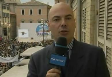 Matteo Mastromauro