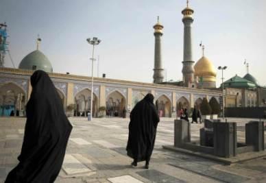 L'imam Shwaima reclama una moschea per Milano