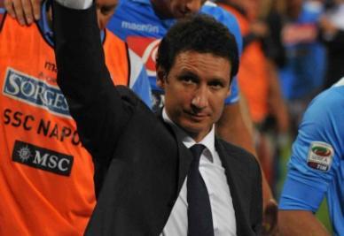 Il Napoli è in corsa per Filip Djuricic, 20enne centrocampista offensivo dell'Heerenveen.