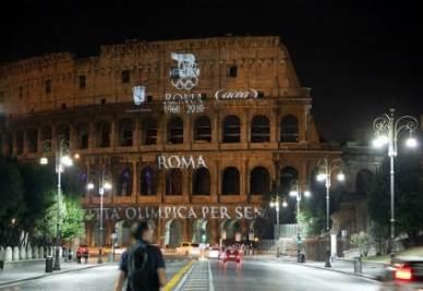 OLIMPIADI 2020/ Ecco come Roma può vincere la candidatura